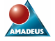 Amadeus Software Limited