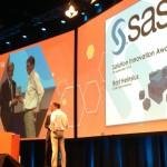 SFNL2014-EOM Bart Award