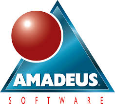 Amadeus Software: United Kingdom