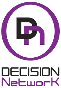Decision Network: France