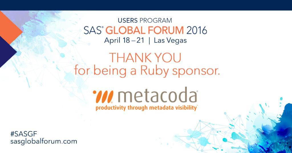 SASGF-sponsor-thankyou-Metacoda