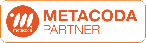 Metacoda Partner