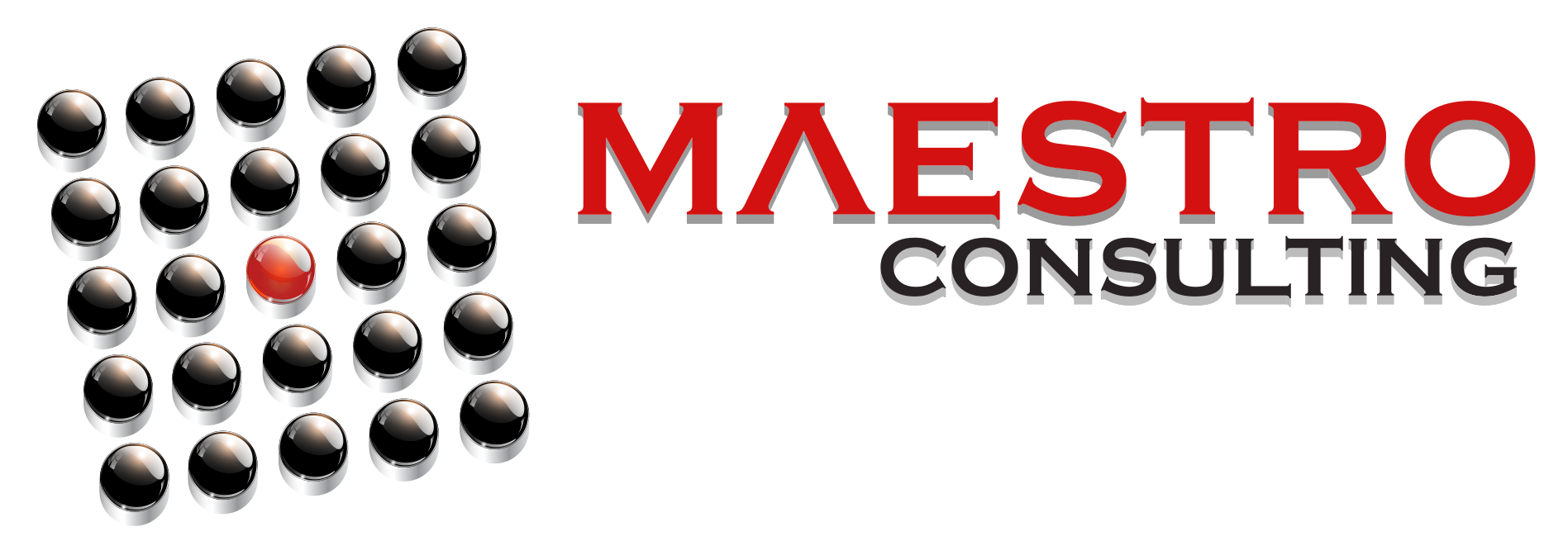 Maestro Consulting: South Africa