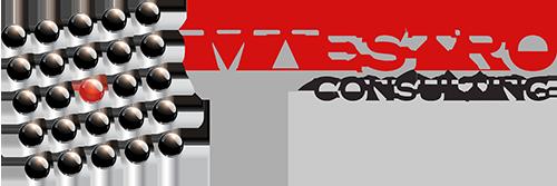 Maestro Consulting Logo