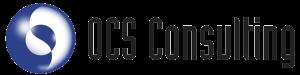 OCS Consulting Logo