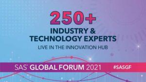 SASGF Innovation Hub