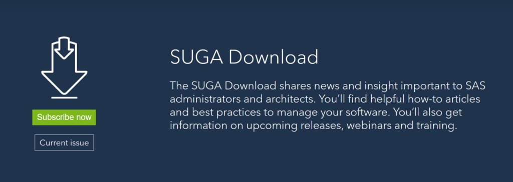 SUGA Download subscribe